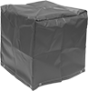 Heavy Duty Waterproof Box-Shaped Tarps
