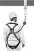Fall-Protection Equipment