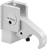 Facility Door Locks and Latches