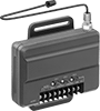 Receivers for Remote and Keypad Transmitters