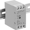 DIN-Rail DC to DC Converters