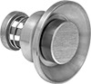 Union-Insert Check Valves