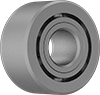 Angular-Contact Ball Bearings