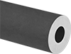 Easy-to-Machine Gray Cast Iron Tubes