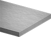 Ultra-High-Temperature Alloy X Nickel Sheets