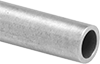 Acid-Resistant Nickel Tubing