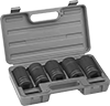 Budd Wheel Impact Socket Sets