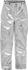 Heat-Reflective Aluminized Pants