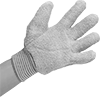 Heat-Protection Gloves