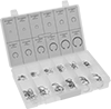 Internal Retaining Ring Assortments