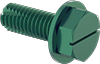 Electrical Grounding Screws