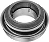 High-Speed Mechanical Pump Shaft Seals