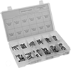 Shoulder Screw Assortments