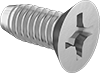 Hinge Screws