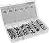 Hex Nut Assortments