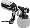 Light Duty Electric Paint Sprayers