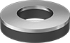 Metal-Bonded Sealing Washers