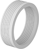 PTFE Stackable V-Ring Packing Seals
