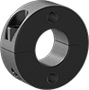 Face-Mount Shaft Collars