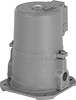 Remote-Mount Circulation Pumps for Water and Coolants