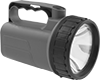 Water-Resistant Flashlights