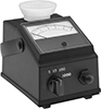 Bench-Top TDS Meters