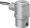 Hazardous Location Solenoid On/Off Valves