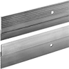 Cut-to-Size Lift-Off Panel-Hanging Brackets