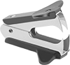 Office Staple Removers