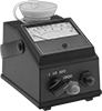 Bench-Top Multifunction Chemistry Meters