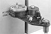 Conveyor-Mount Rubber Stamps