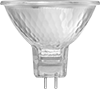 Bi-Pin Base Spotlight Bulbs