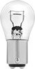 Dual-Filament Bayonet Base Miniature Light Bulbs