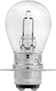 Prefocus Base Miniature Light Bulbs