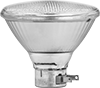 Side-Prong Base Floodlight Bulbs