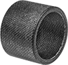 Multipurpose Dry-Running Sleeve Bearings