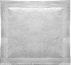 Low-Humidity Desiccant Bags