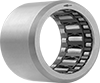 One-Way Locking Needle-Roller Bearing Clutches