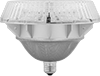 LED Light Bulbs for High-Intensity Discharge (HID) Lights
