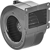 Equipment-Cooling Blowers