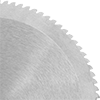 Circular Saw Blades for Rubber and Reinforced Hose