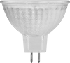 Bi-Pin Base Floodlight Bulbs