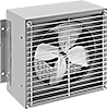 Enclosure-Cooling Fans and Blowers