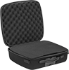 Soft Protective Storage Cases with Foam
