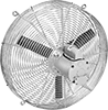 Machine-Cooling Fans