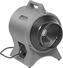 Corrosion-Resistant Portable Blowers