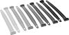 Padded Cable Tie Assortments