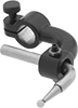 Right-Angle Contact Point Adapters for Plunger-Style Variance Indicators