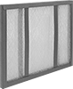 Made-to-Order Prefilter Panel Air Filters
