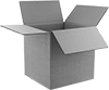 Double-Wall Heavy Duty Cardboard Boxes